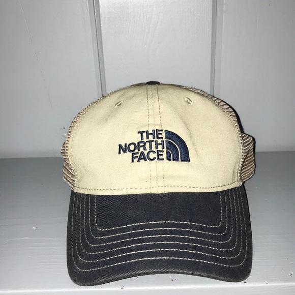 The North Face Other - North Face Hat